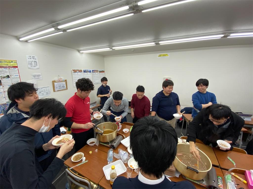 f:id:daiki_futagami:20200116151949j:image