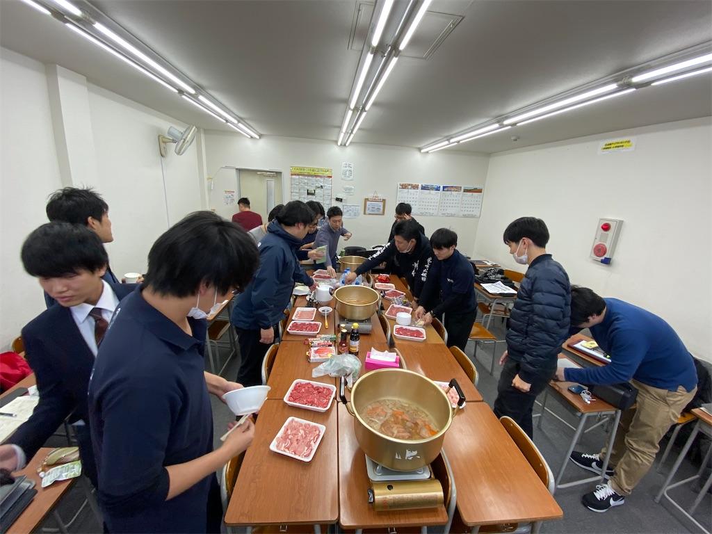 f:id:daiki_futagami:20200116151953j:image