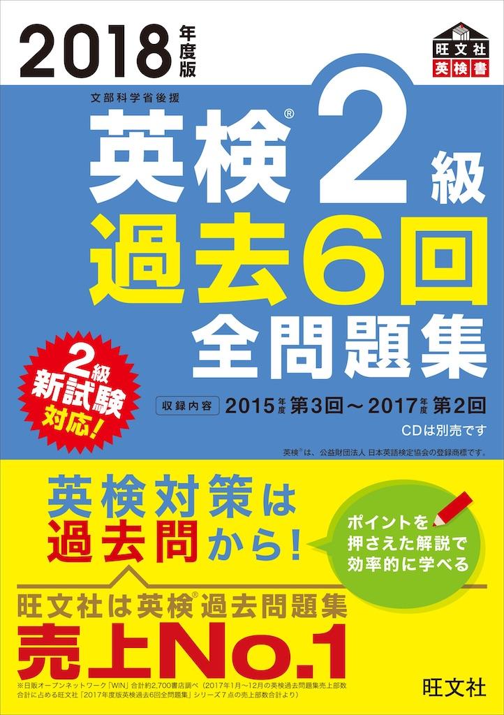 f:id:daiki_futagami:20200117152254j:image