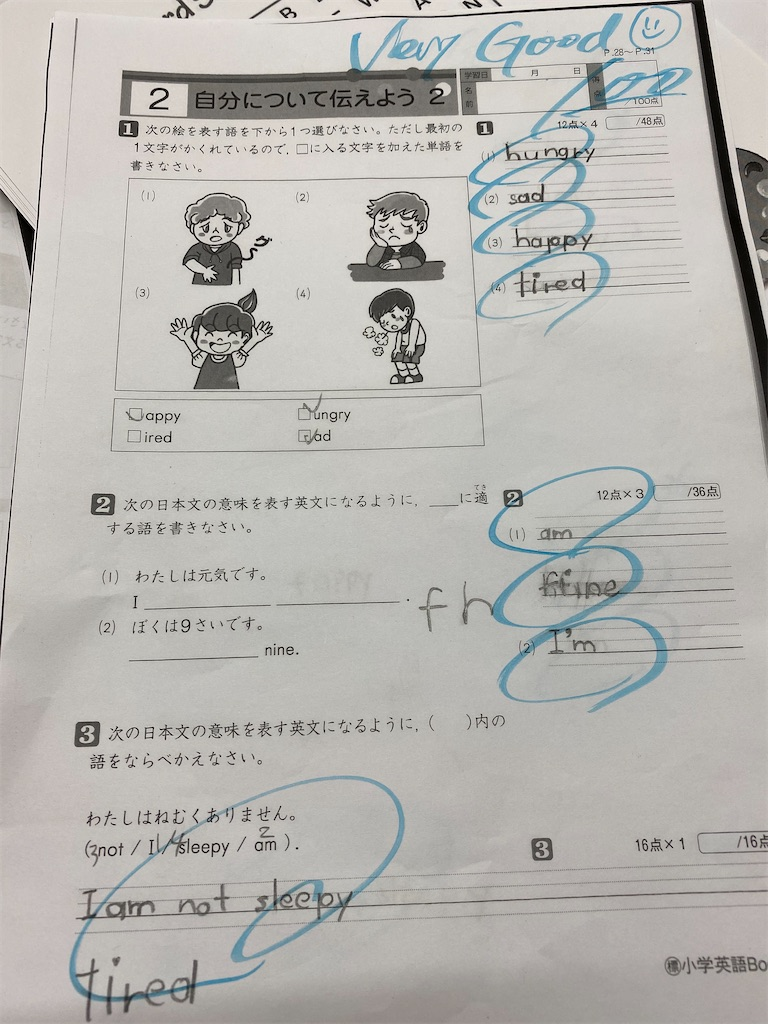 f:id:daiki_futagami:20200120124433j:image