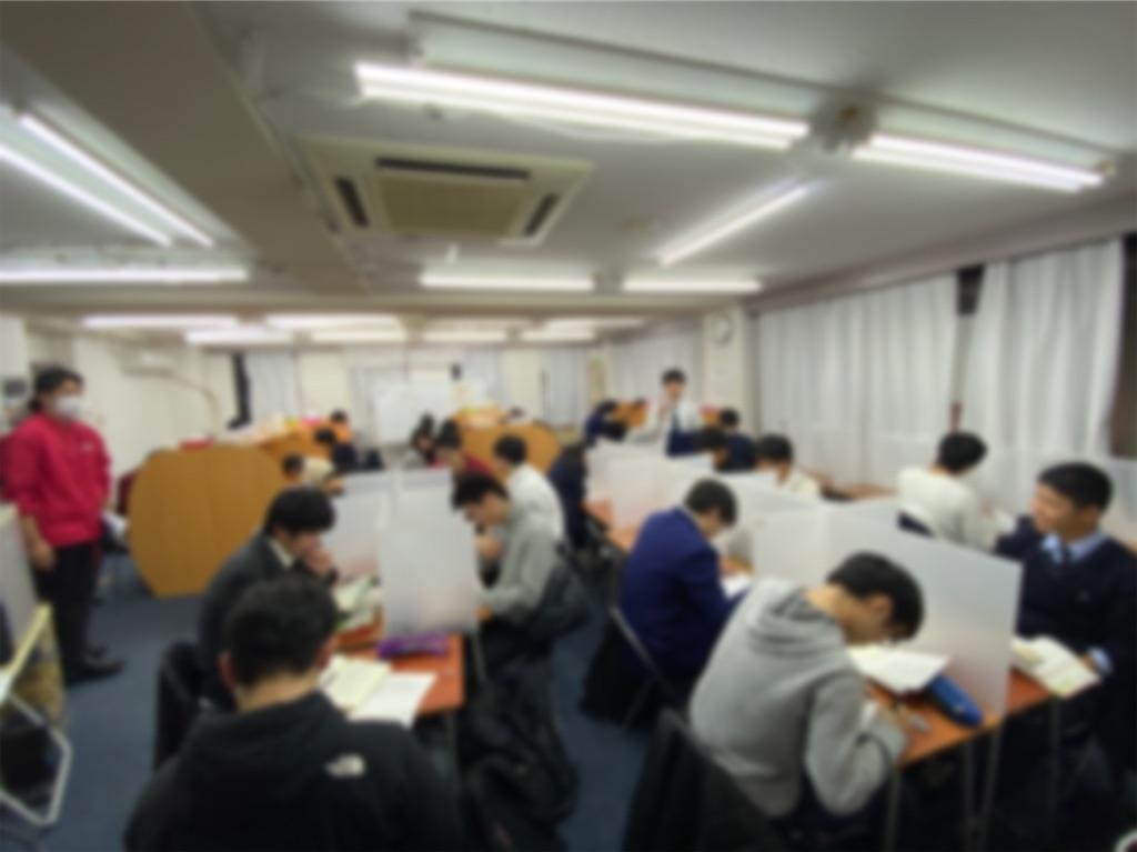 f:id:daiki_futagami:20200121000838j:image