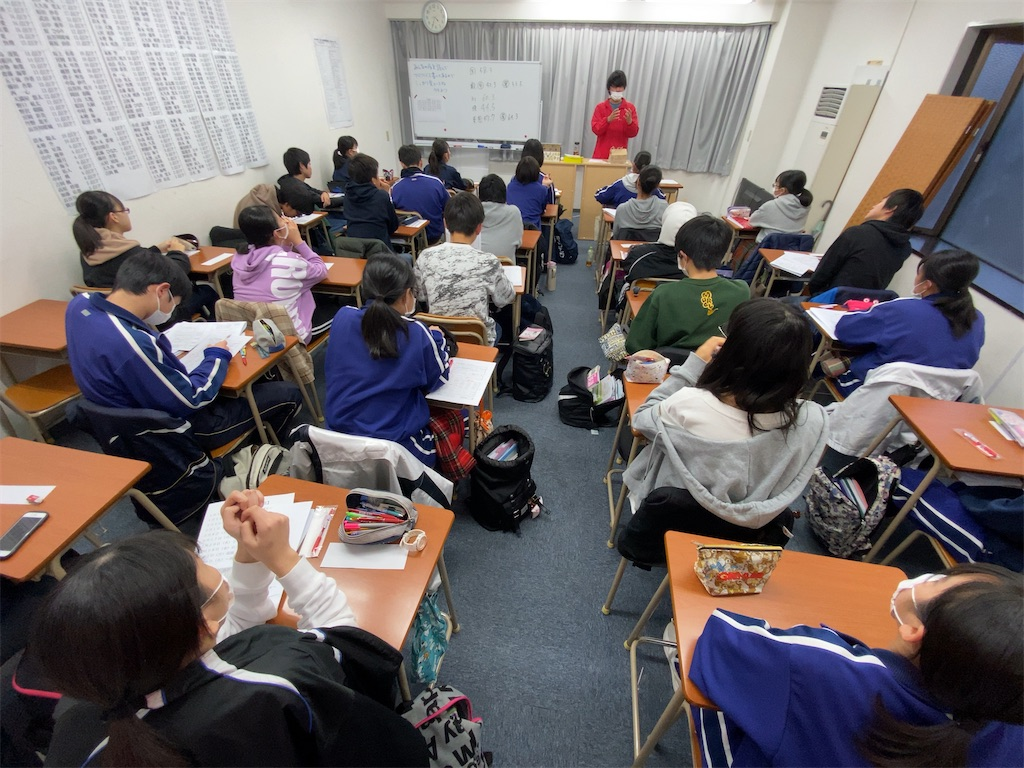 f:id:daiki_futagami:20200122141248j:image