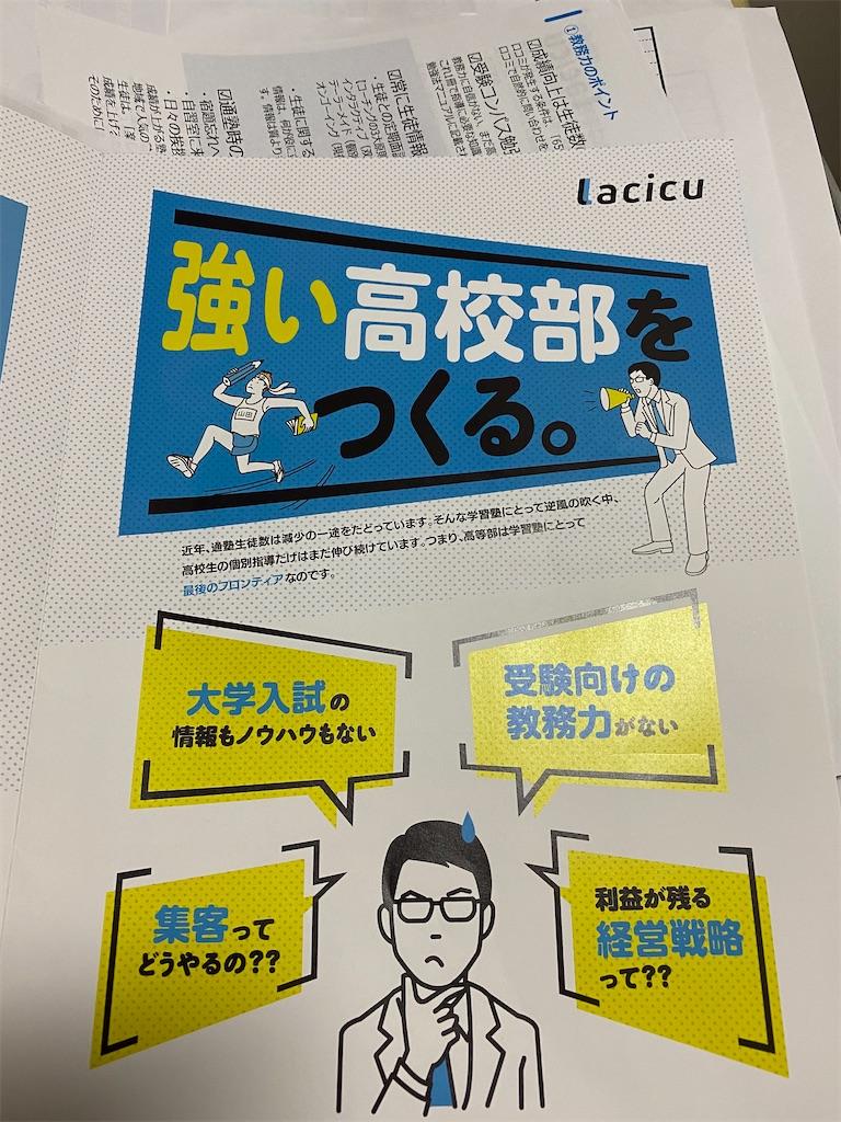 f:id:daiki_futagami:20200130155859j:image