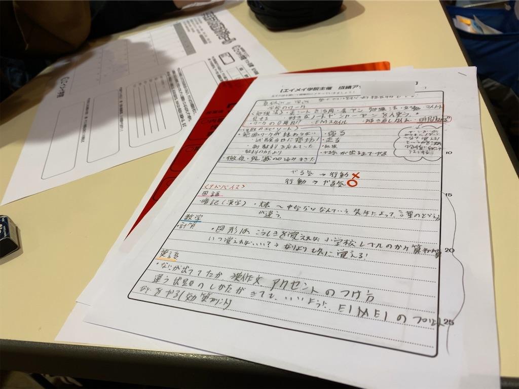 f:id:daiki_futagami:20200203100243j:image