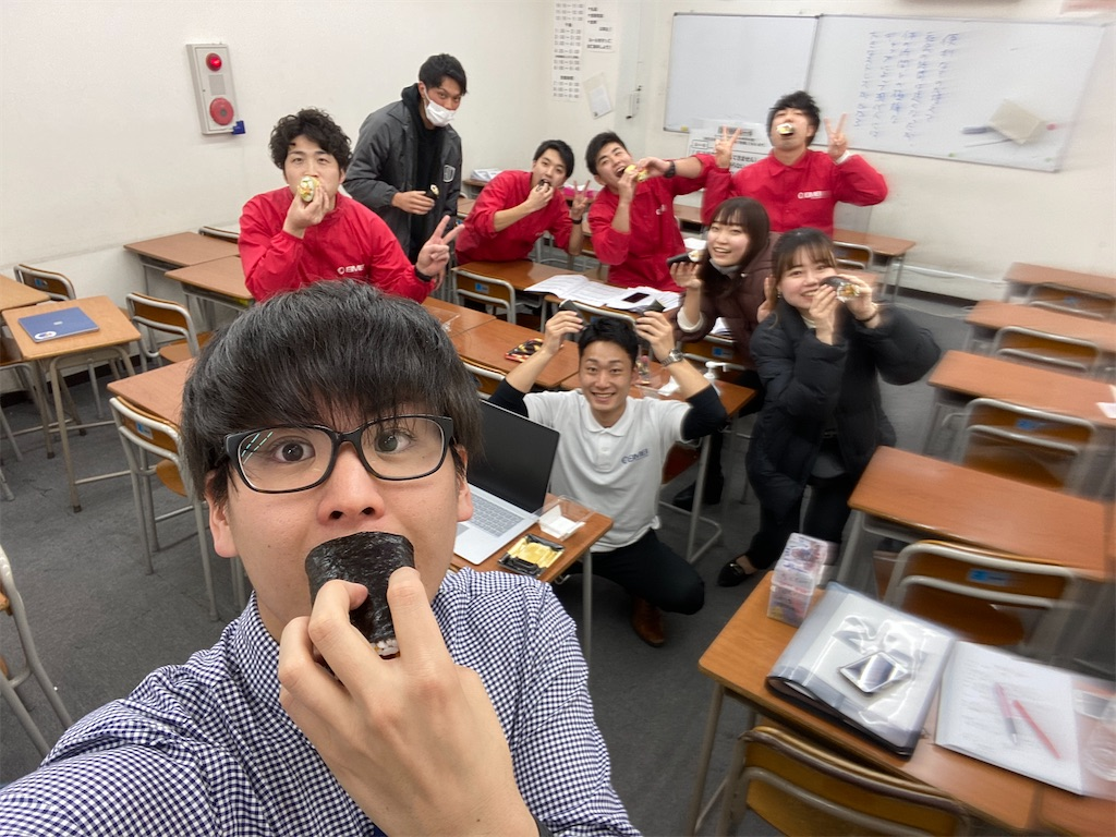 f:id:daiki_futagami:20200204143225j:image