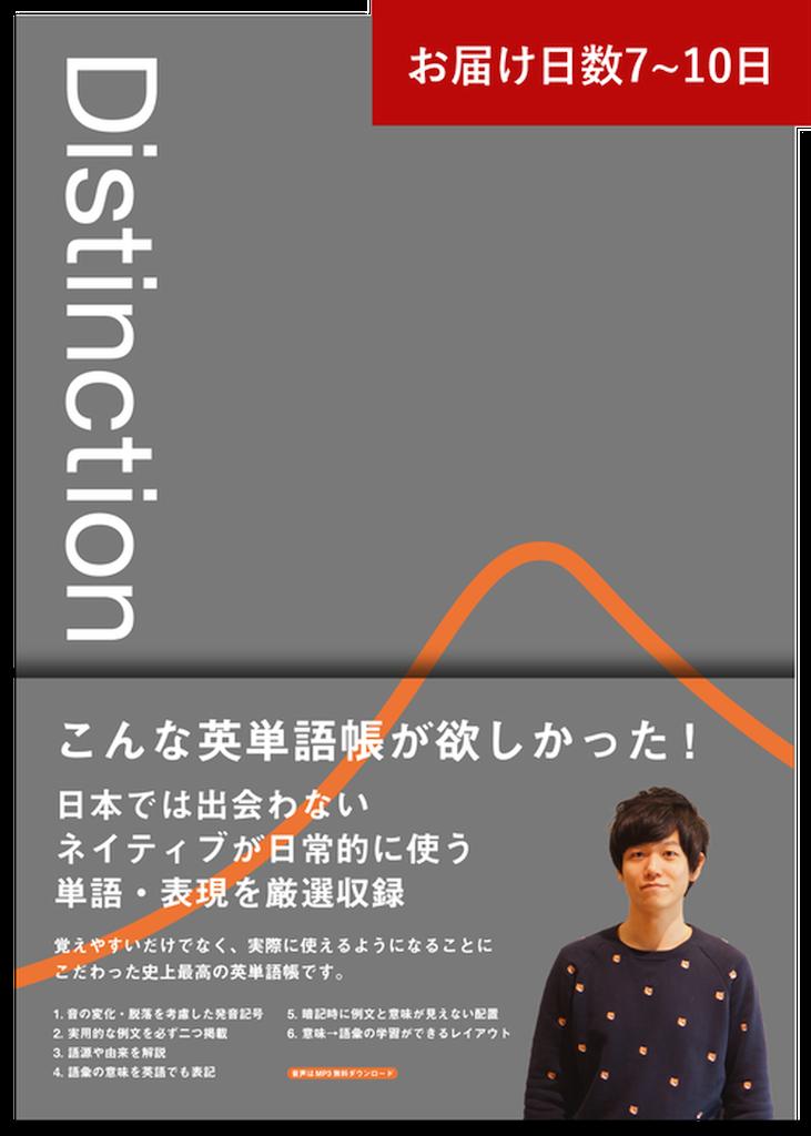 f:id:daiki_futagami:20200209205903p:image