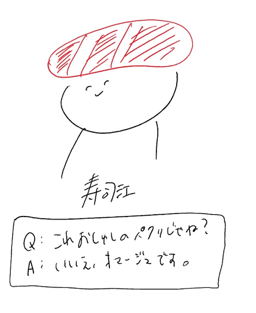 f:id:daiki_futagami:20200216101729j:image
