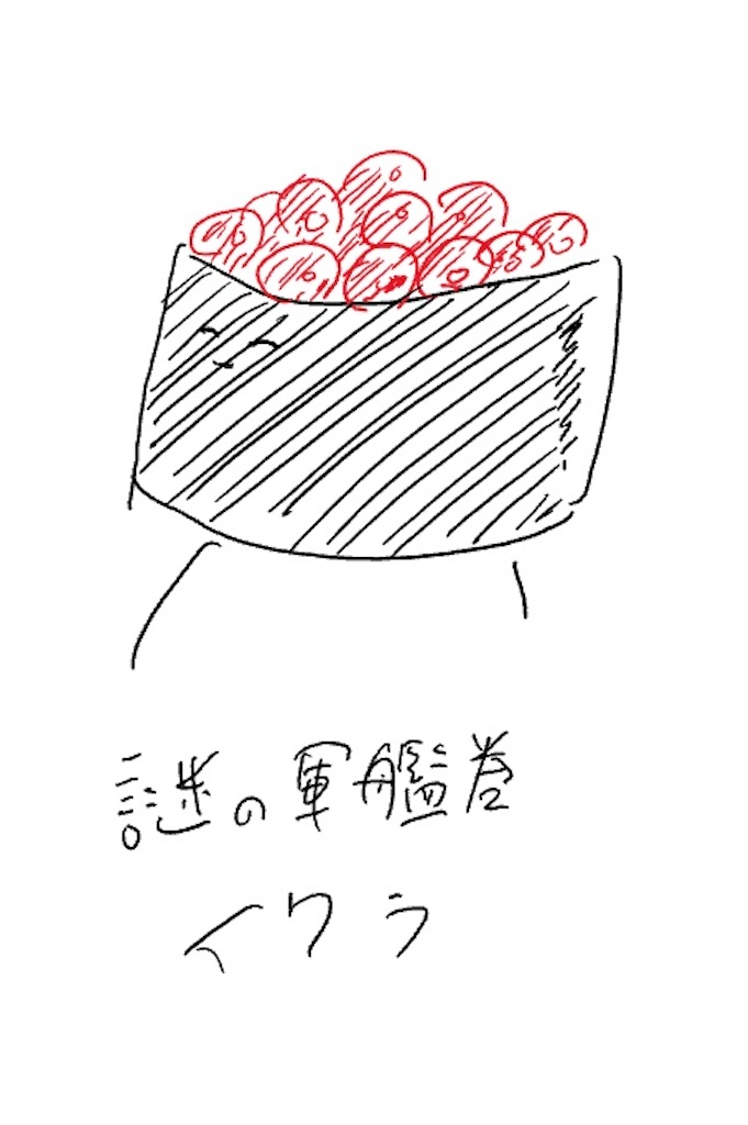 f:id:daiki_futagami:20200216101742j:image