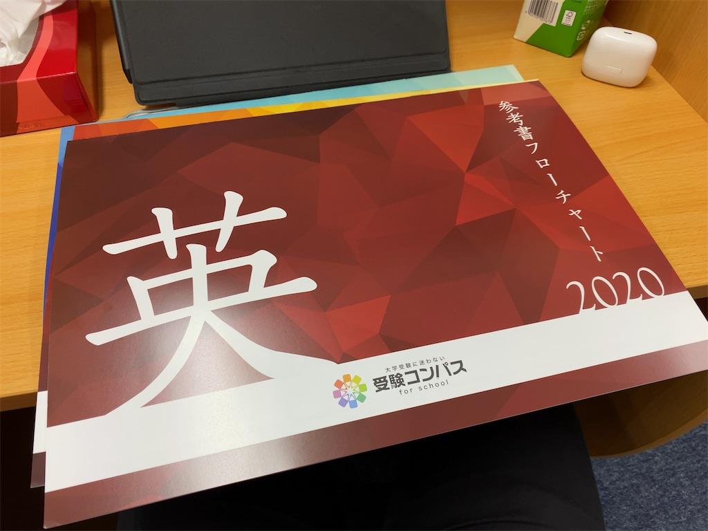 f:id:daiki_futagami:20200224101411j:image
