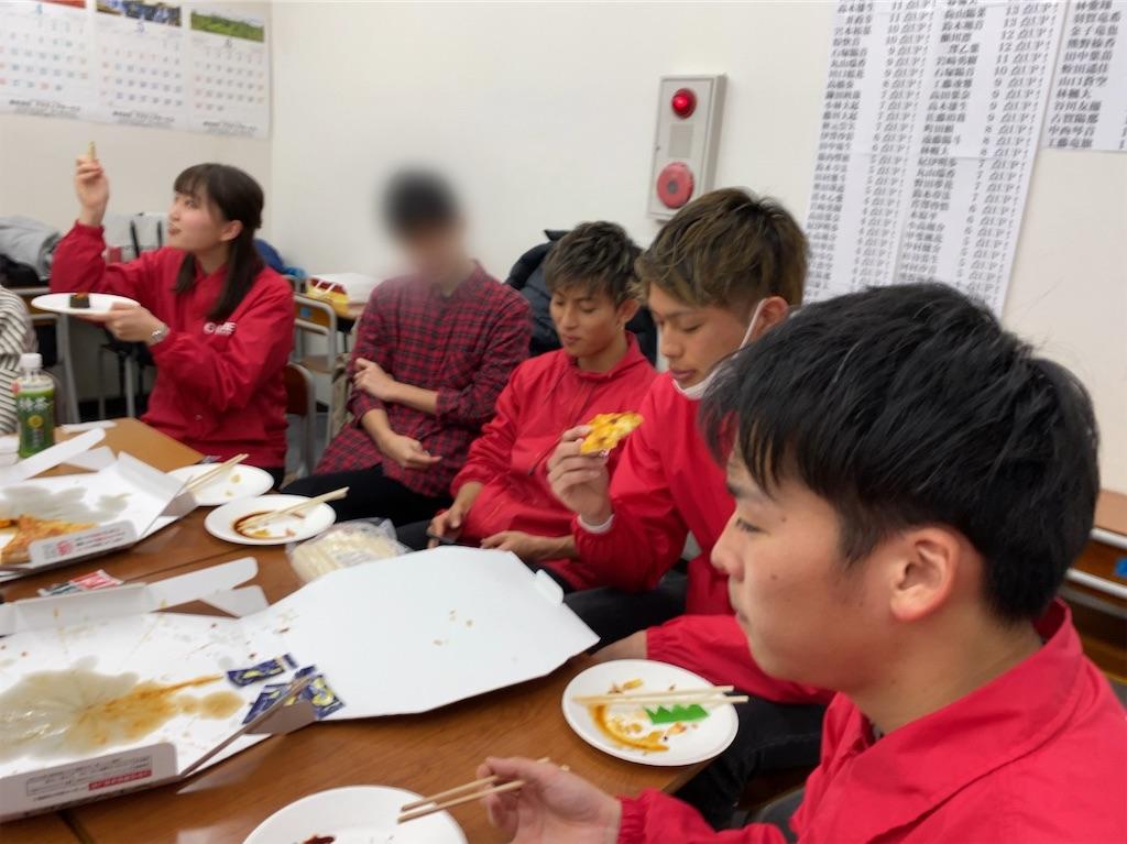 f:id:daiki_futagami:20200306174759j:image