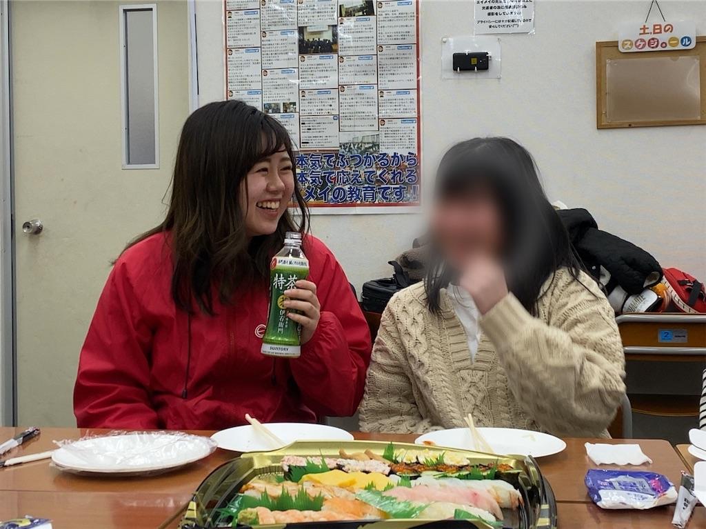 f:id:daiki_futagami:20200306174832j:image