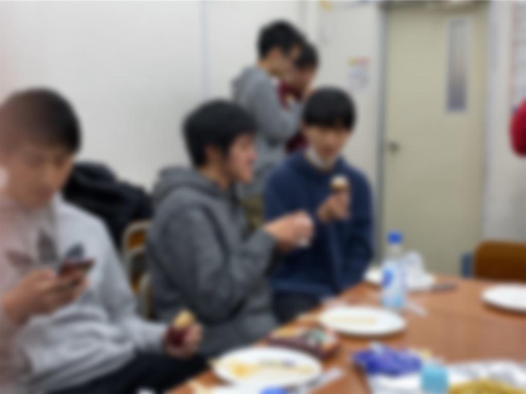 f:id:daiki_futagami:20200306175108j:image