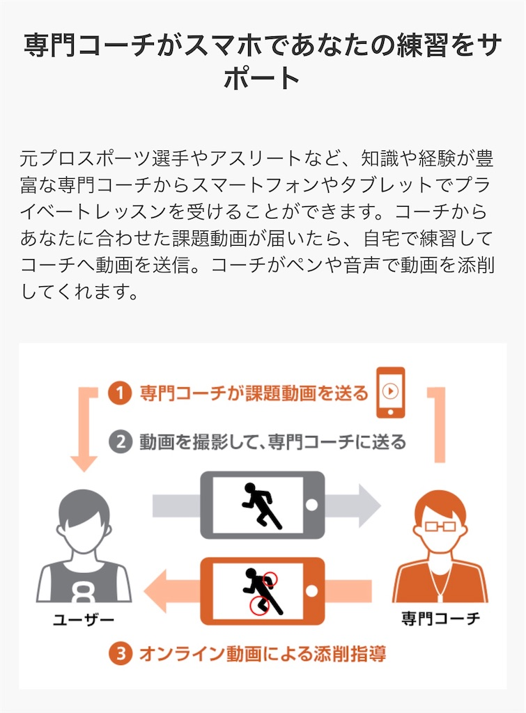 f:id:daiki_futagami:20200308084257j:image