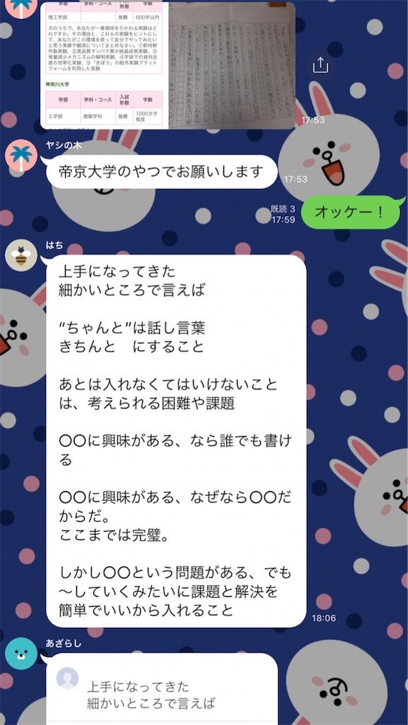 f:id:daiki_futagami:20200310001753j:image