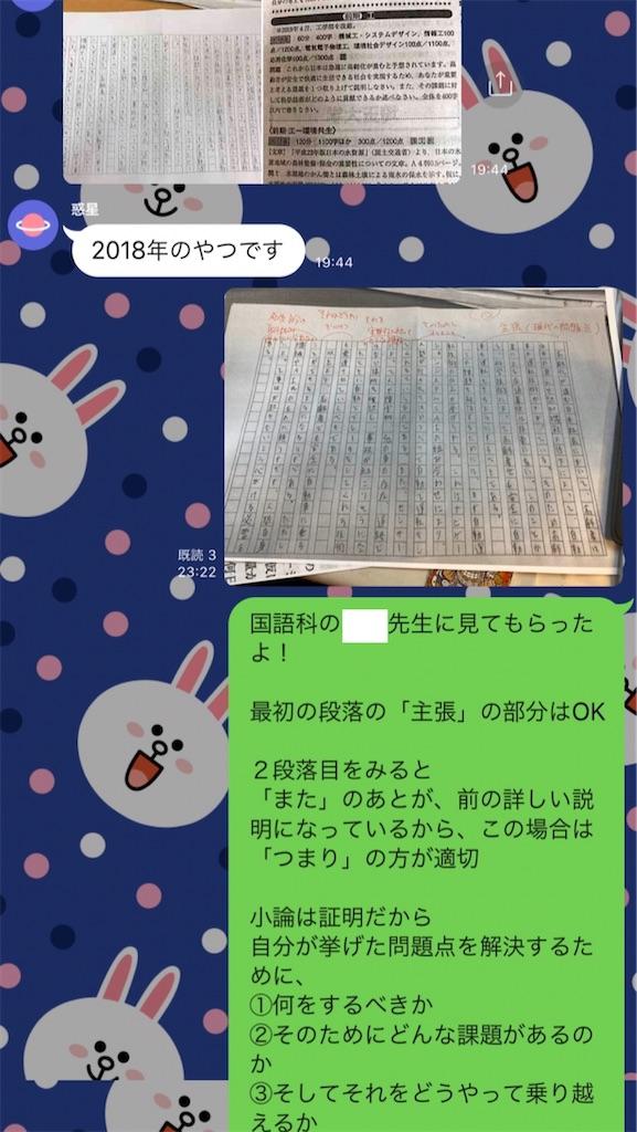 f:id:daiki_futagami:20200310001800j:image