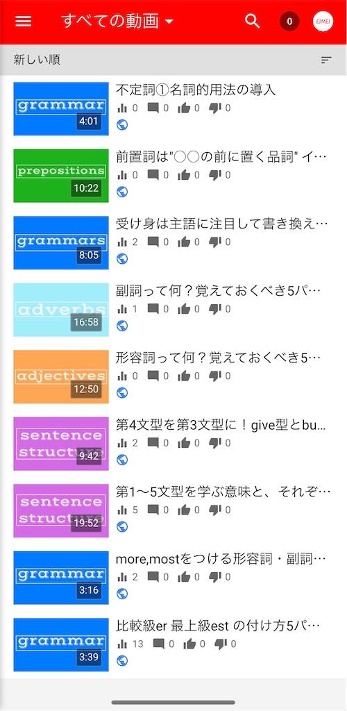 f:id:daiki_futagami:20200313222049j:image