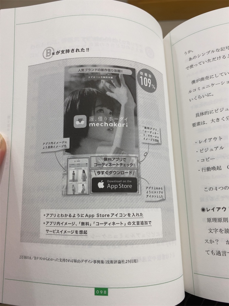 f:id:daiki_futagami:20200322180154j:image