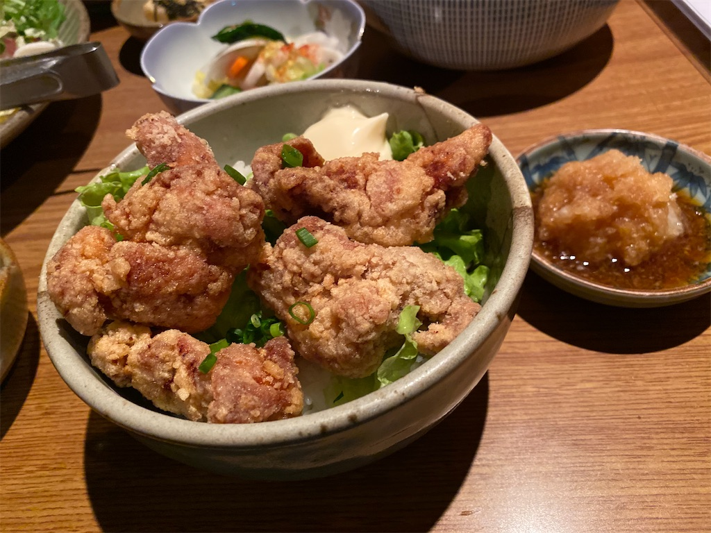 f:id:daiki_futagami:20200324140704j:image