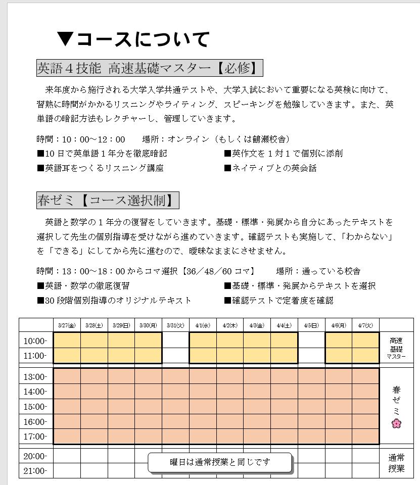 f:id:daiki_futagami:20200324155401p:plain