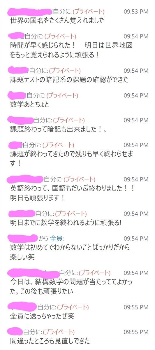 f:id:daiki_futagami:20200404193941j:plain