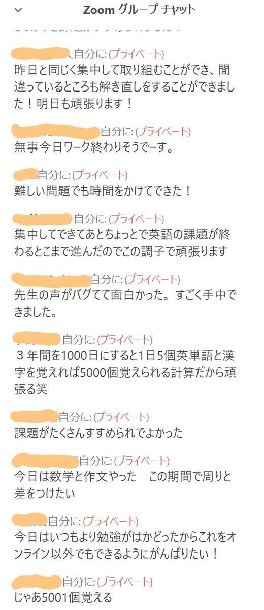 f:id:daiki_futagami:20200404193947j:plain
