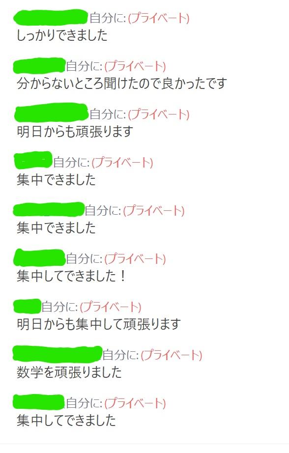 f:id:daiki_futagami:20200404194015j:plain