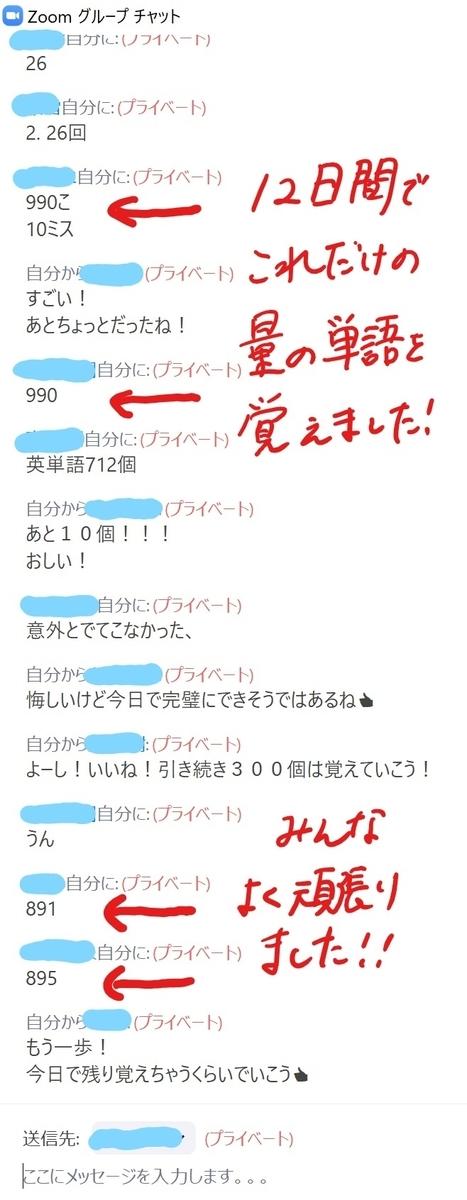 f:id:daiki_futagami:20200410003950j:plain