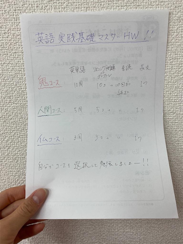 f:id:daiki_futagami:20200416211349j:image