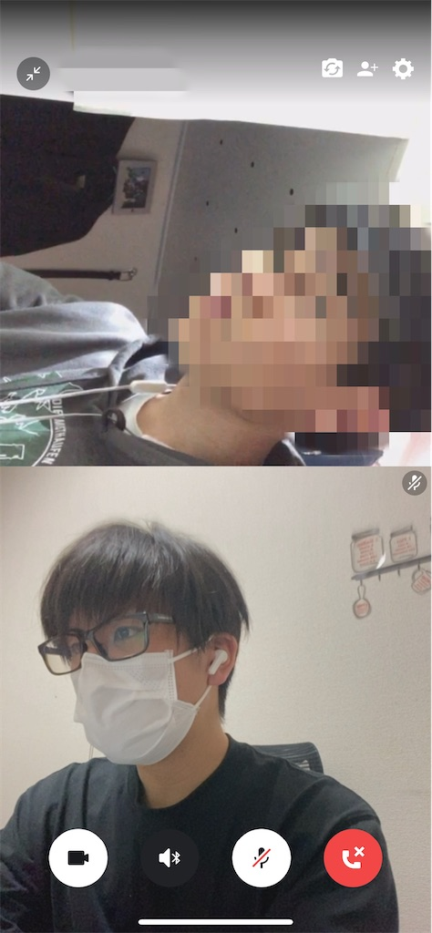 f:id:daiki_futagami:20200422220354j:image