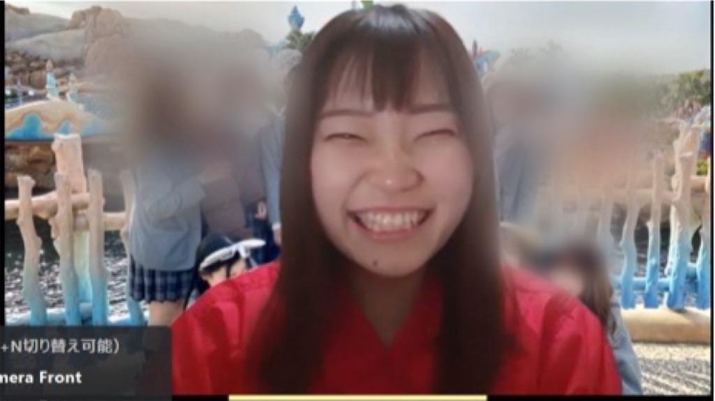 f:id:daiki_futagami:20200423235024j:image