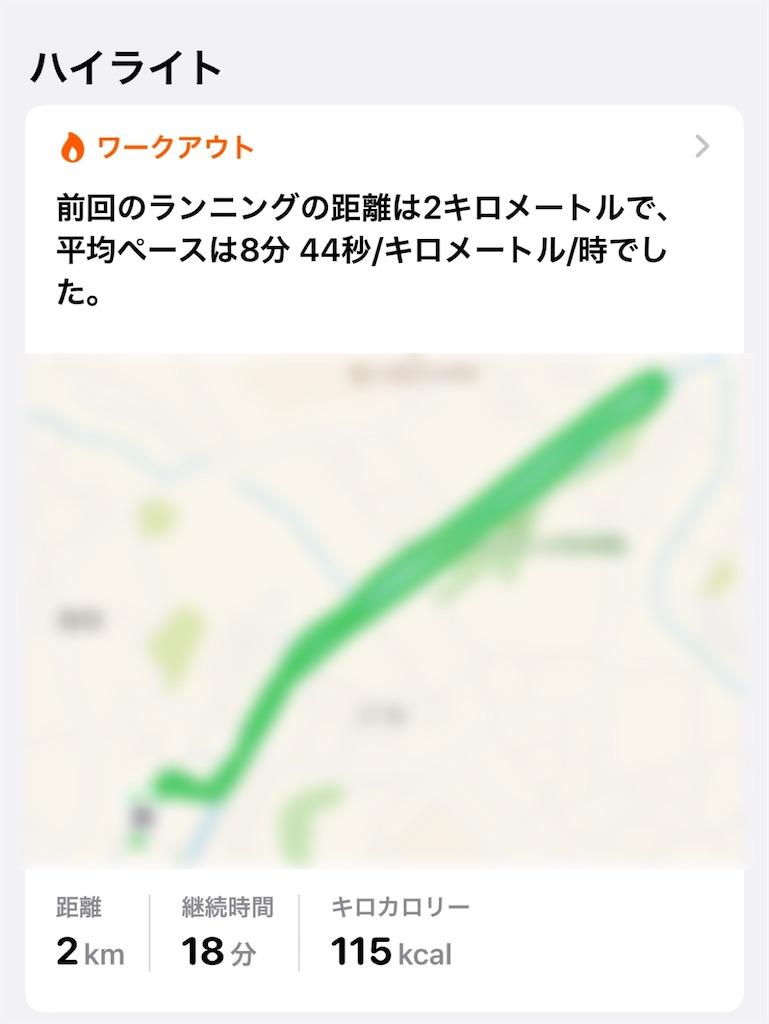 f:id:daiki_futagami:20200424021156j:image