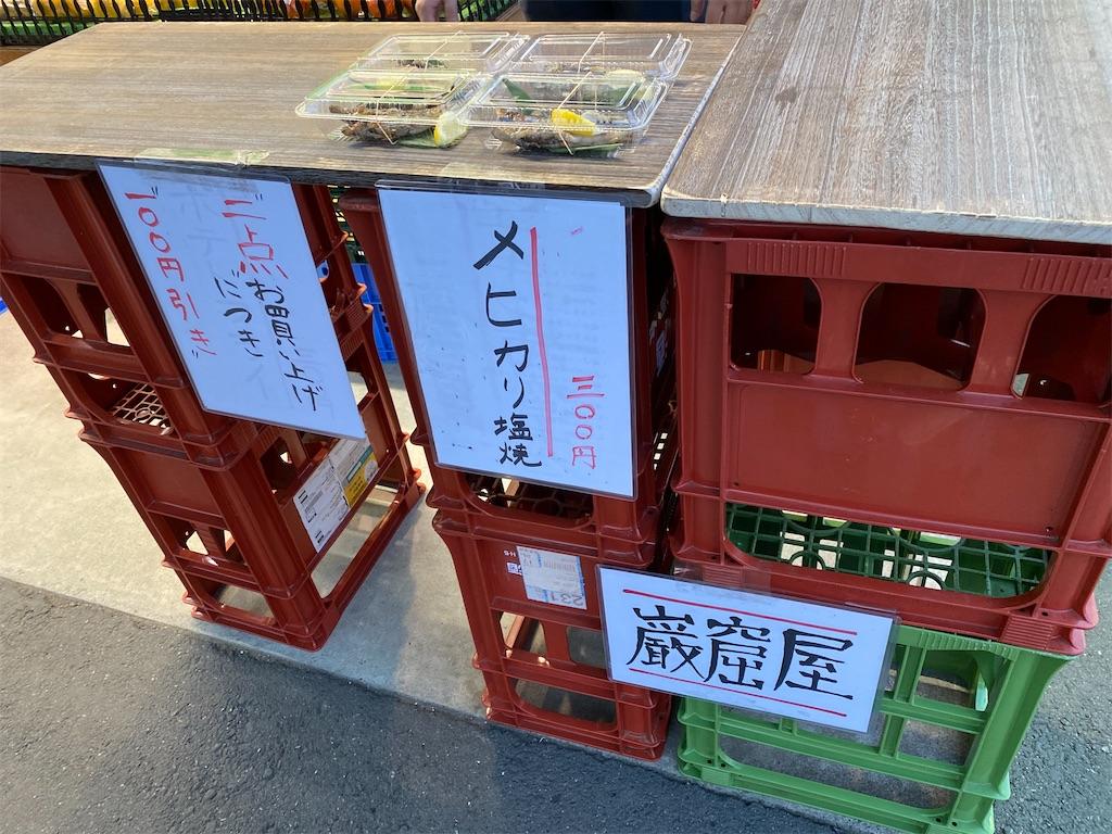 f:id:daiki_futagami:20200502183157j:image