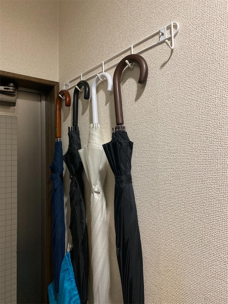 f:id:daiki_futagami:20200502185503j:image