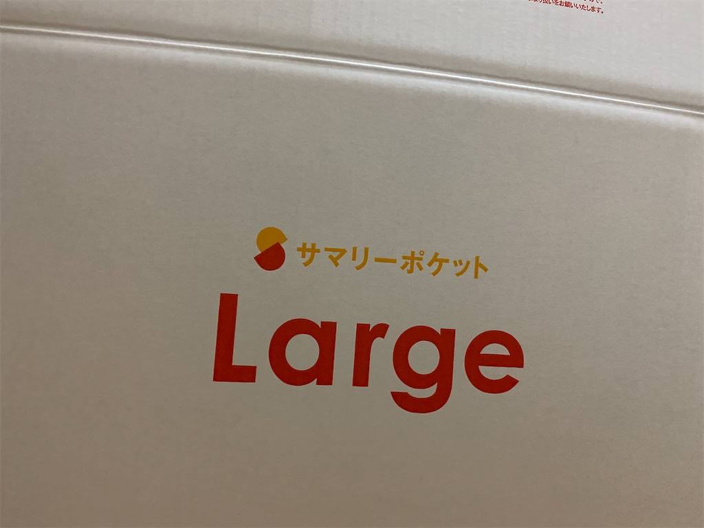 f:id:daiki_futagami:20200506185955j:image