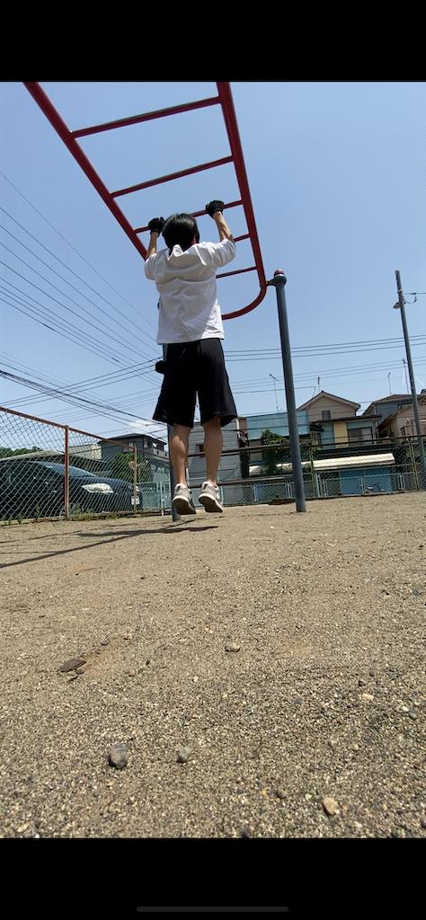 f:id:daiki_futagami:20200513132006p:image