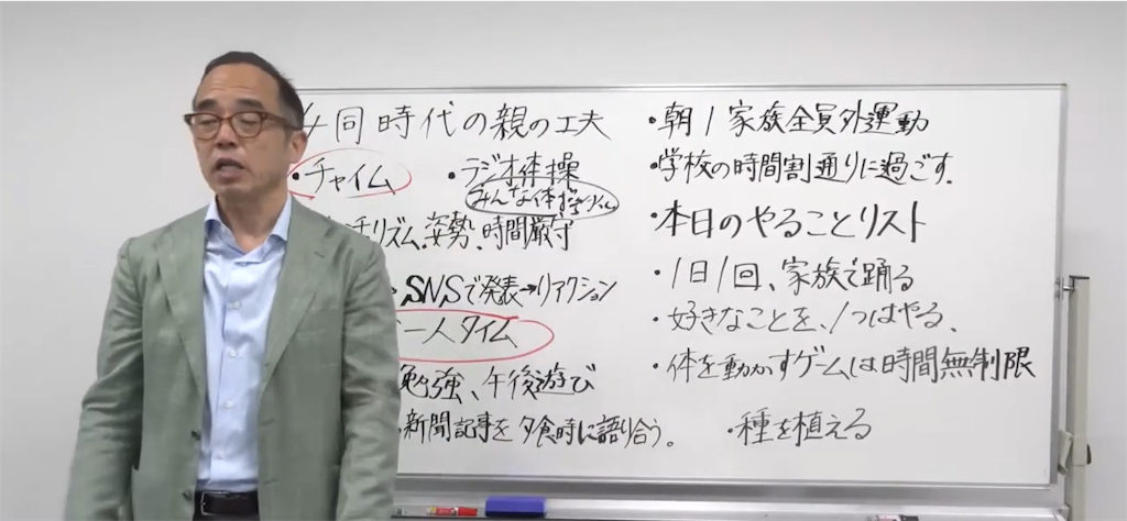 f:id:daiki_futagami:20200518123519p:image