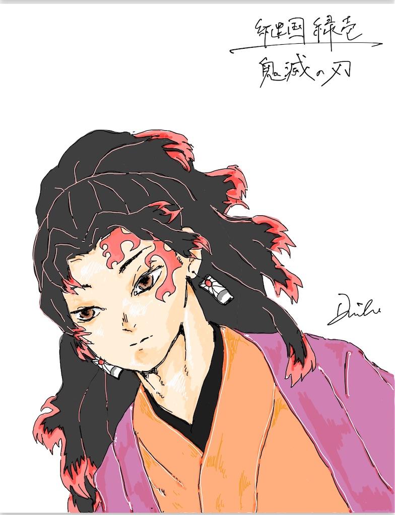 f:id:daiki_futagami:20200608105415j:image