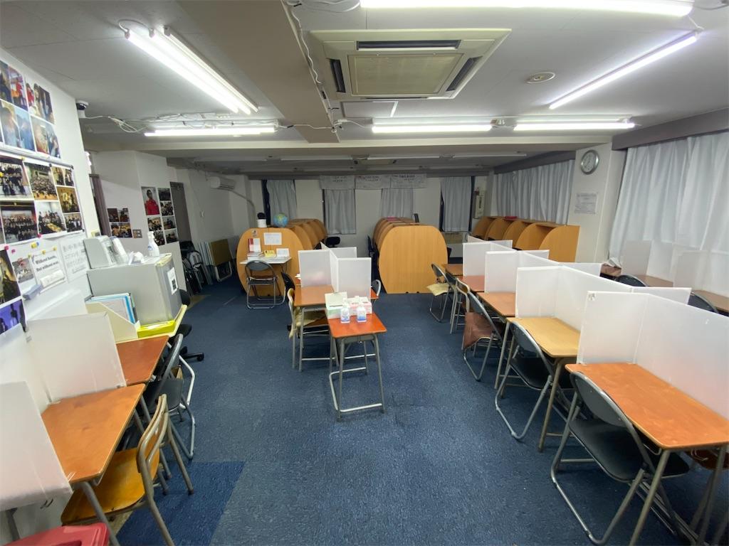 f:id:daiki_futagami:20200616151711j:image
