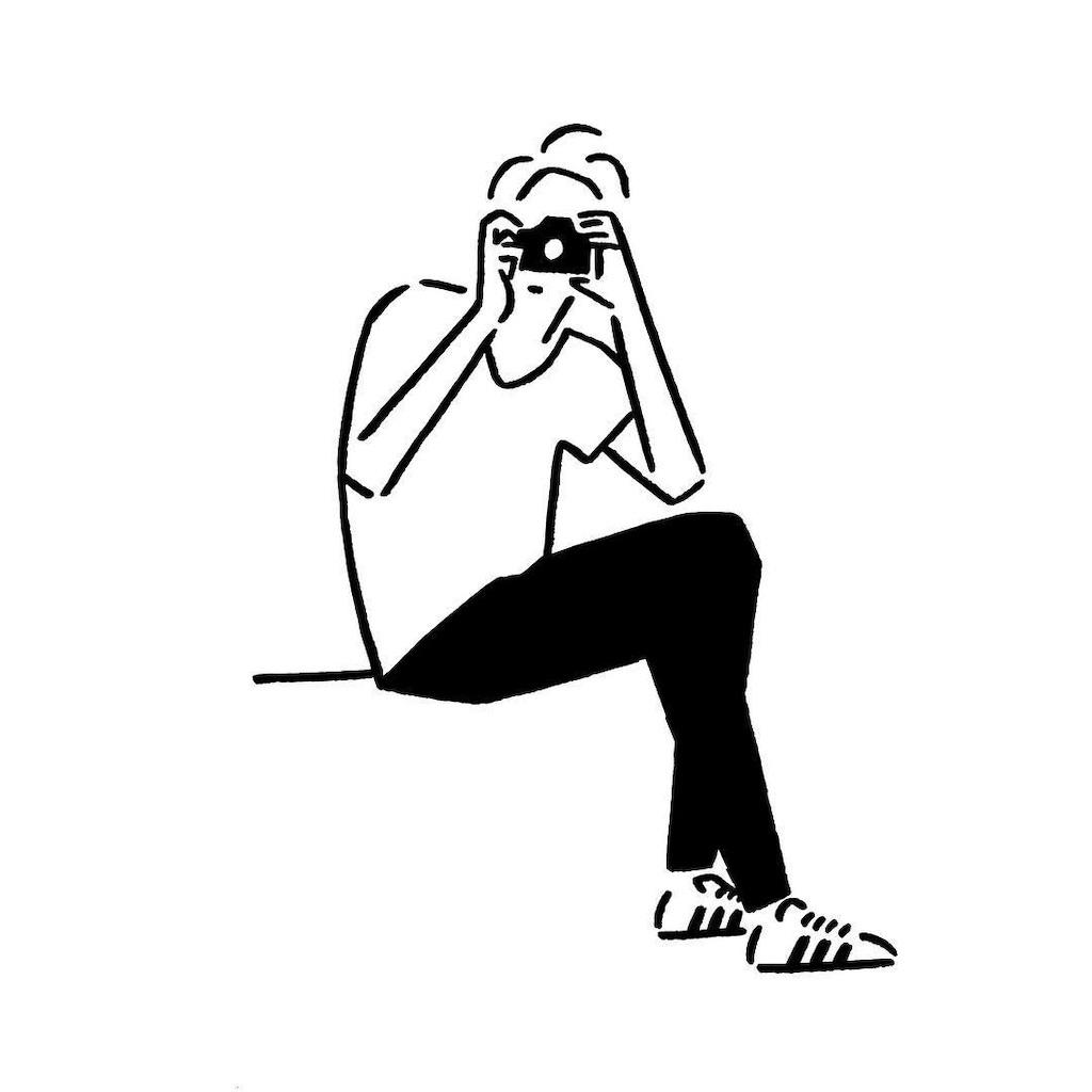 f:id:daiki_futagami:20200625160425j:image