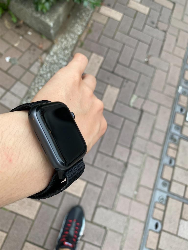 f:id:daiki_futagami:20200627214724j:image