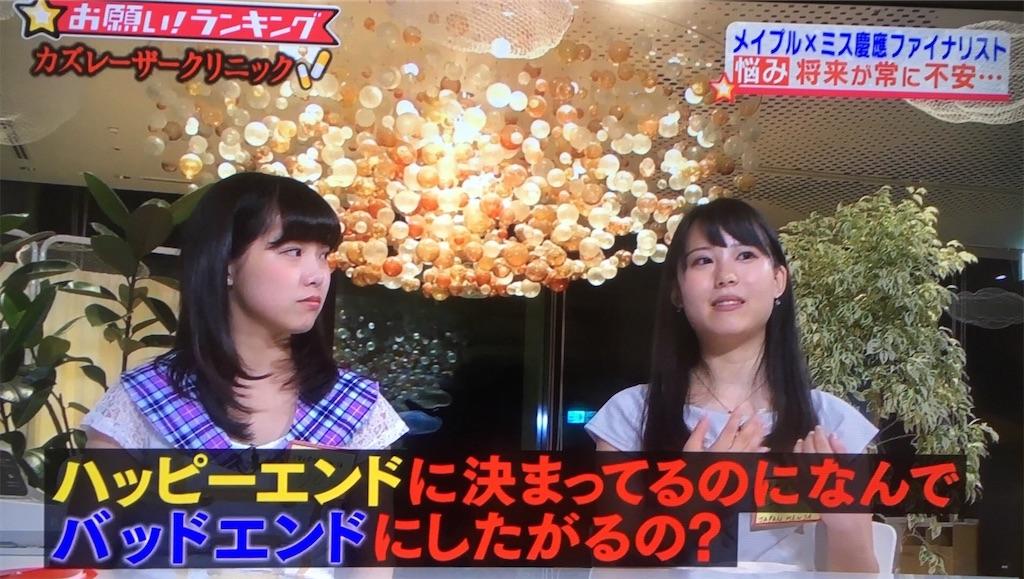 f:id:daiki_futagami:20200701143933j:image