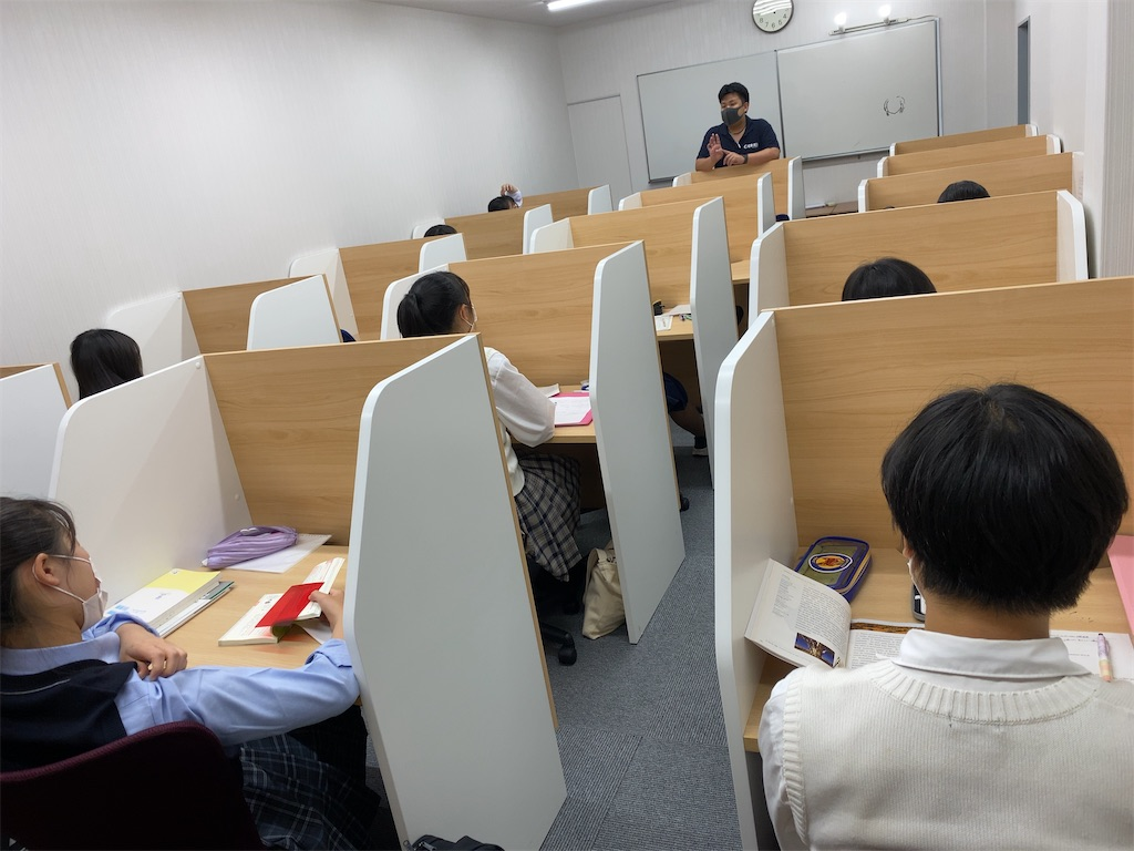 f:id:daiki_futagami:20200702151340j:image