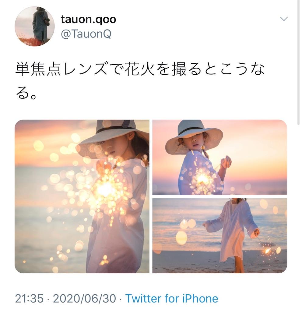 f:id:daiki_futagami:20200702153905j:image