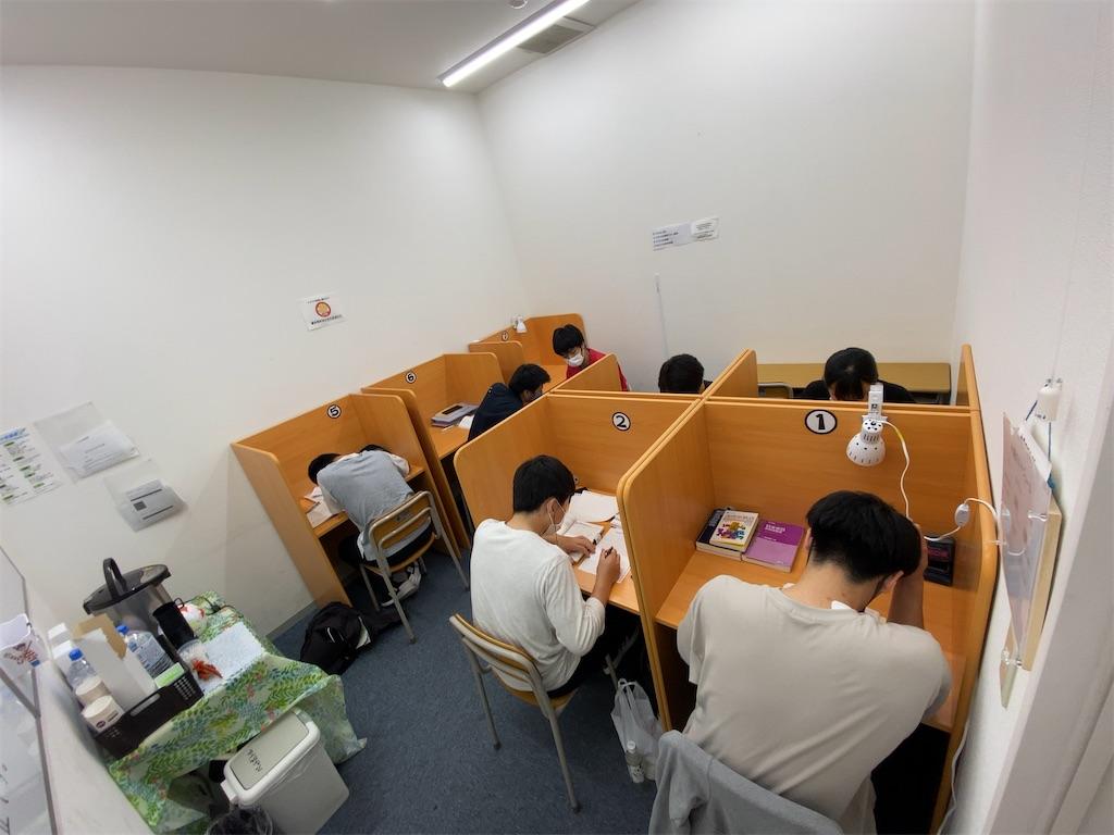 f:id:daiki_futagami:20200706120801j:image