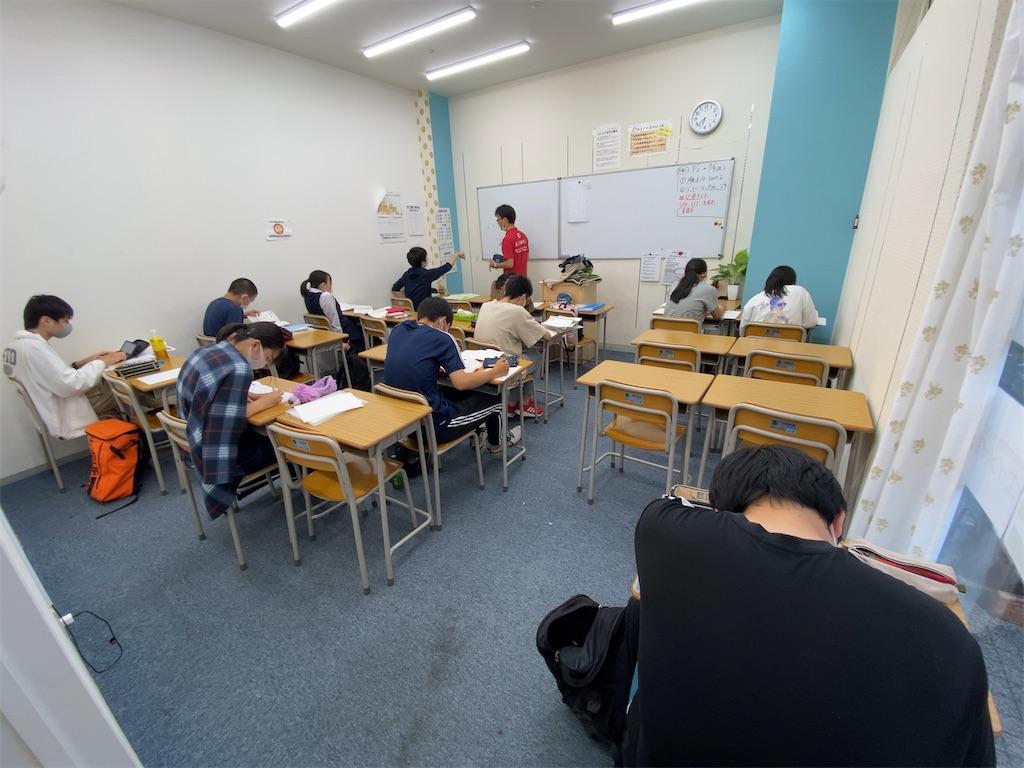 f:id:daiki_futagami:20200706120815j:image