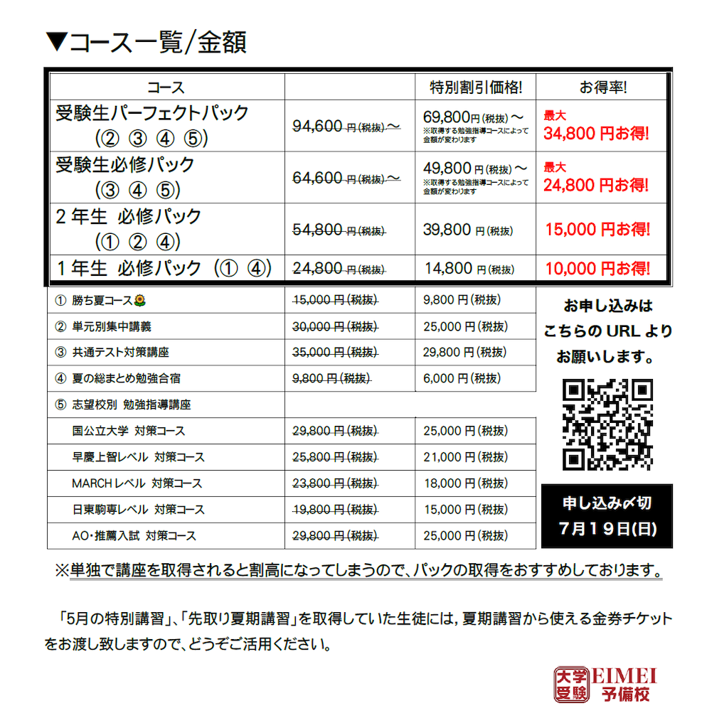 f:id:daiki_futagami:20200707175321p:image
