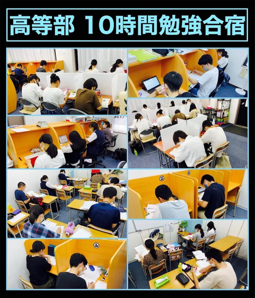f:id:daiki_futagami:20200713153443j:image
