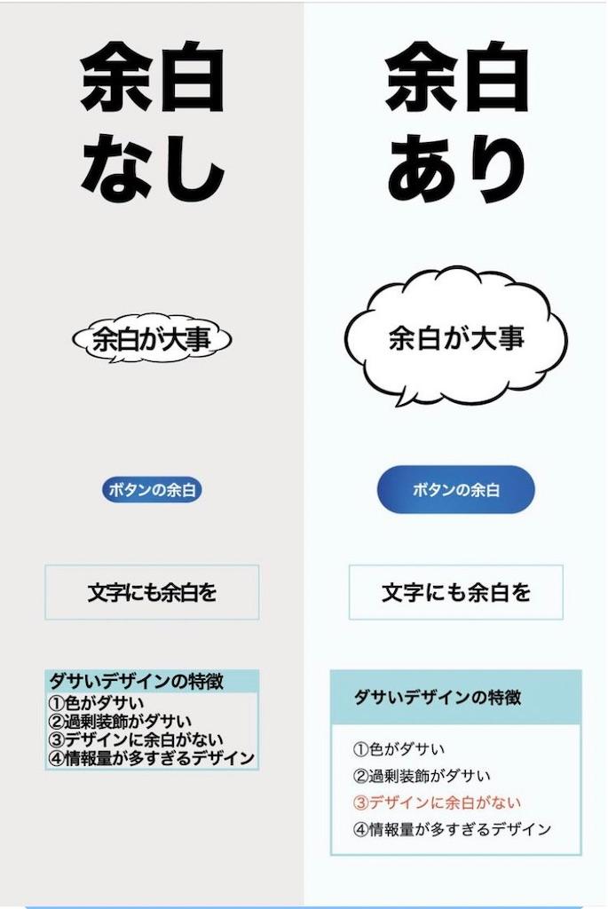 f:id:daiki_futagami:20200714132113j:image