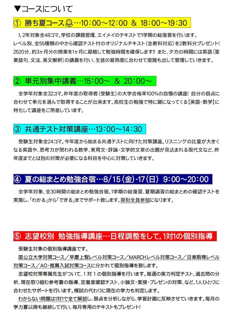 f:id:daiki_futagami:20200717184152j:image