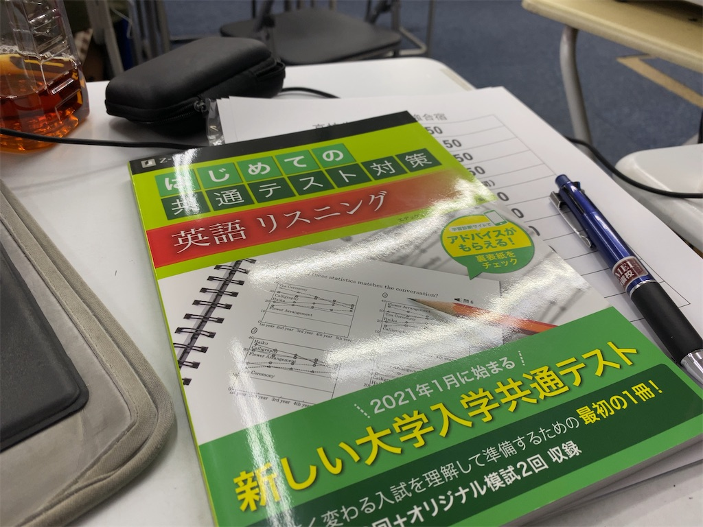 f:id:daiki_futagami:20200726124218j:image